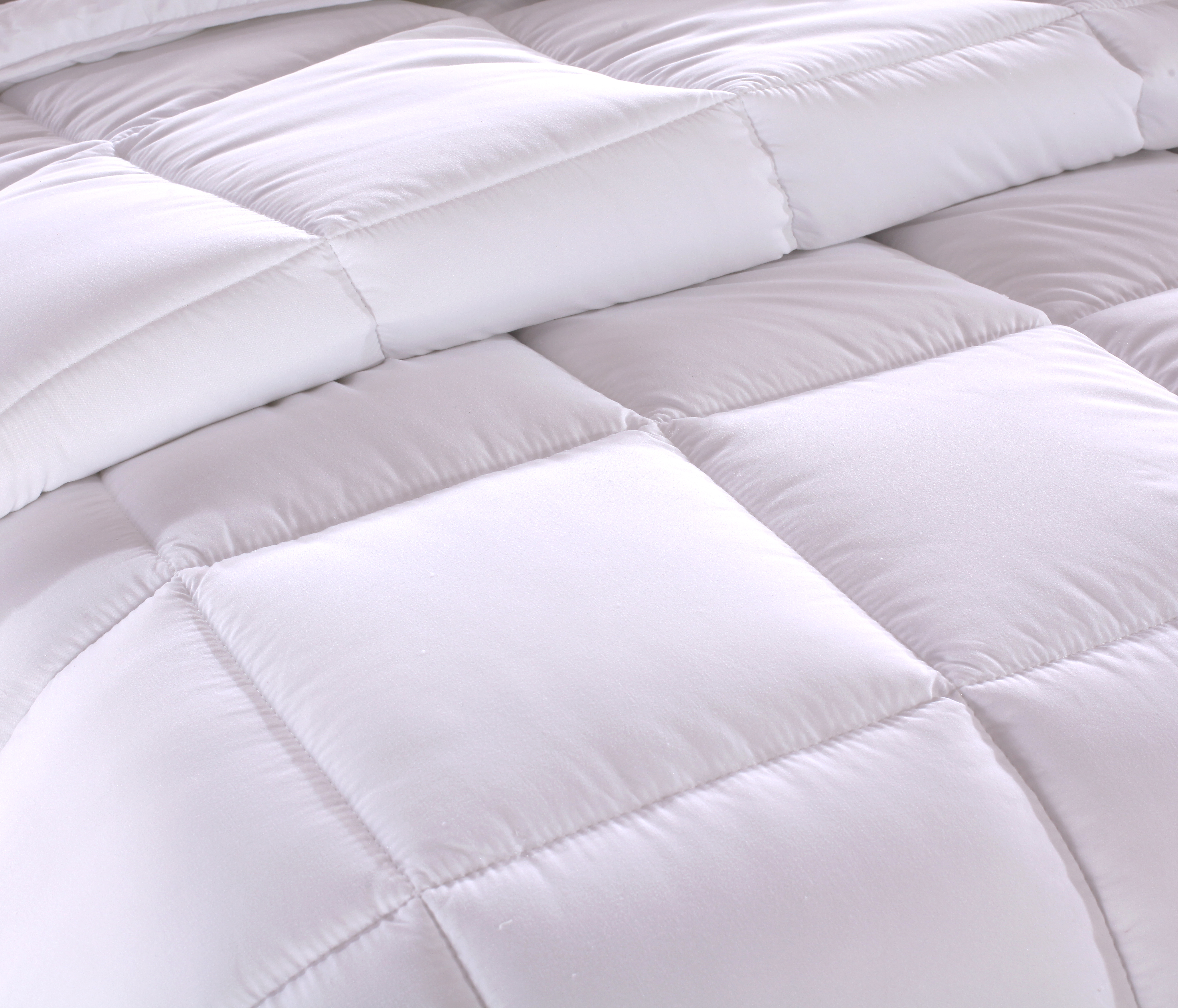 reversible alwyn all duvet down insert comforter bed alternative shell reviews season home wayfair bath microfiber pdx