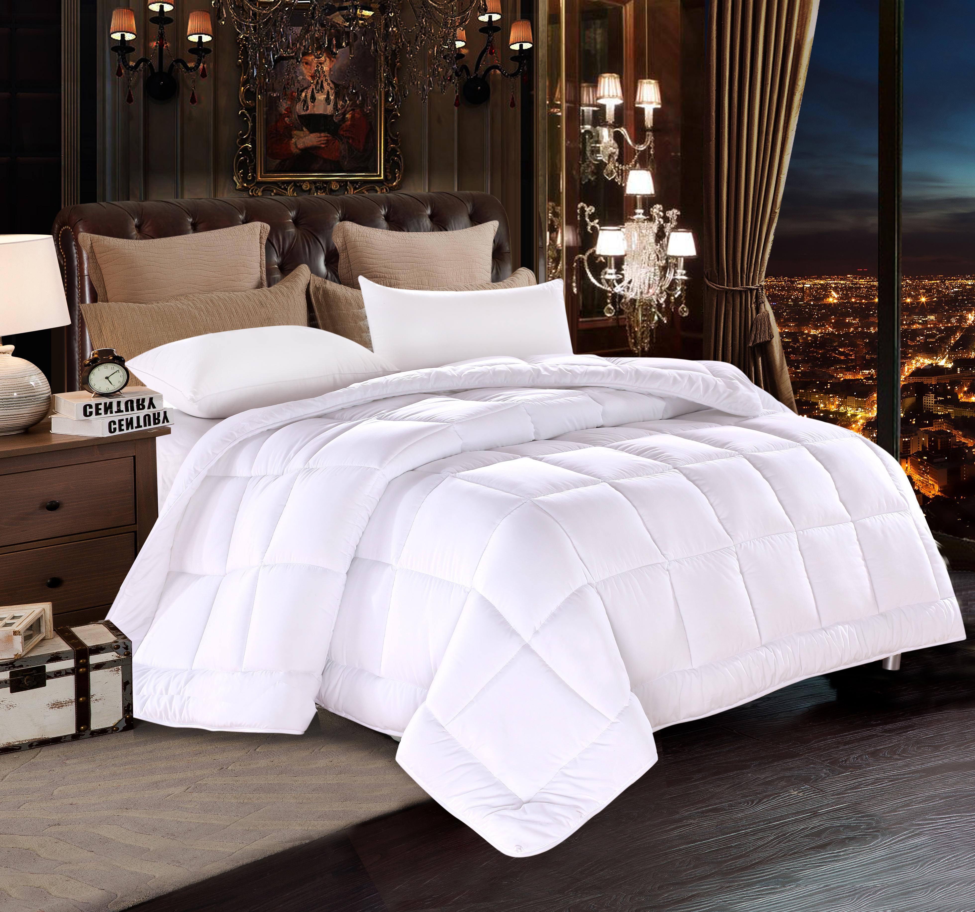 pinterest alternative pin insert comforter duvet comforters down products light weight inserts