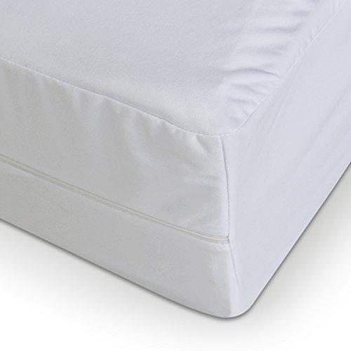 Everest Sleeper SOFA Mattress Encasement FULL 6″ depth 54″ x 75