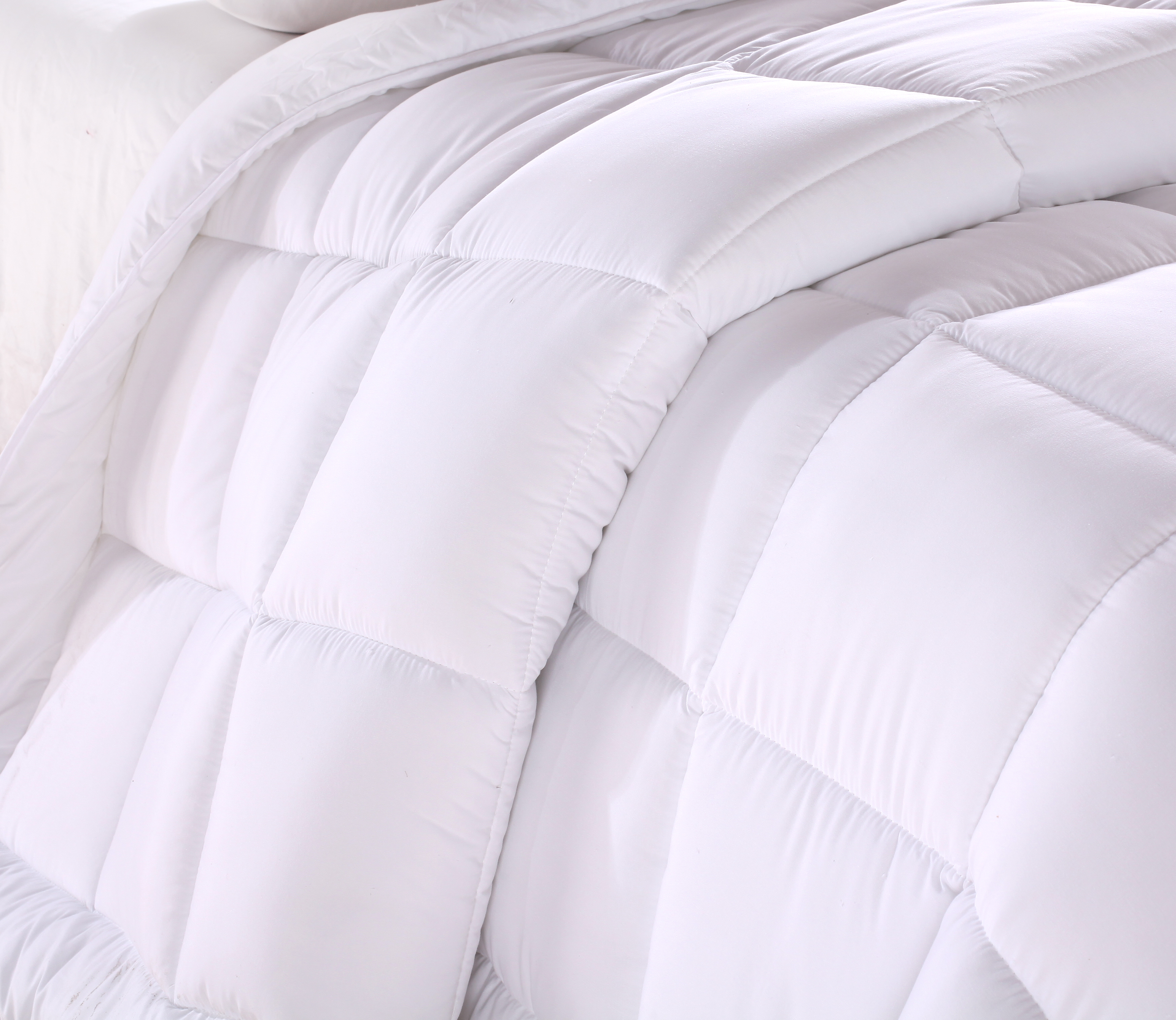pillows king alternative lp fill duvet microfiber down products season pillow hypoallergenic insert all